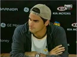 roger federer pictures and