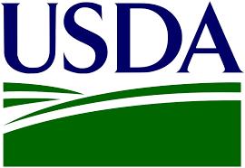 USDA Rural Development has