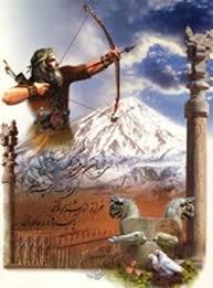 www.smiz.persianblog.ir