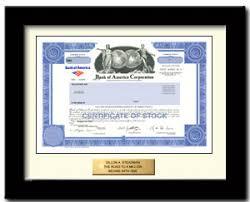 Bank of America in Premium