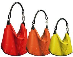 handbags,handbag sizes