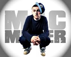 Read the full Mac Miller �Wake