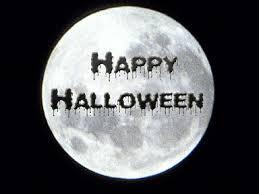 happy-halloween-silhouette.jpg