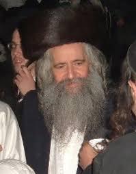 INFO zur jüdischen Kabbala Reb%20Elozer%20Kenig