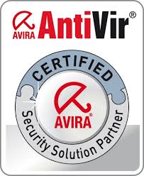 Avira AntiVir version 10.0.0.567/603/542 All Home Products K7xrji20xv79qe9xkvu9