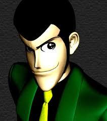 Qual'era il vostro cartone animato preferito? Lupin_3d