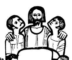 Nuevos sitios de evangelización Apostoles_wwwww