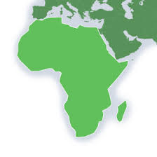 ETF africa