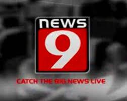 news9 bangalore