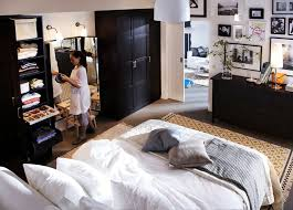 ikea bedroom design ideas for more information, visit IKEA website