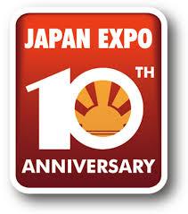 le petit monde de sakurasukida14 dans SHOJO ARTICLE Logo_JE