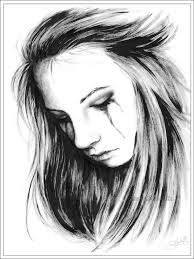 مهمـآحدث تبكي ابتسم..دع الدنيا تبكي..•• shattered_tears.jpg