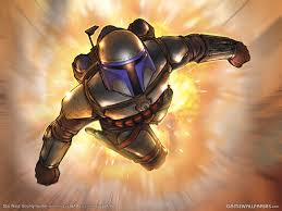 jango fett Jango-Fett-star-wars-3966878-1024-768