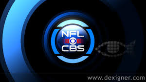Language for CBS Sports