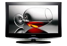 Bán trả góp điện máy tivi - máy lạnh - máy giặt - nội thất giá tốt ....0918018135 - 1