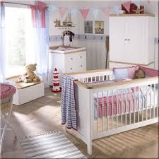 nursery rooms