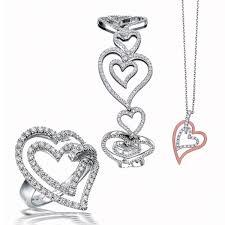 مجوهرات المعلم - Teacher Jewelry - عروض و خصومات ظ…ط¬ظˆظ‡ط±ط§طھ.jpg