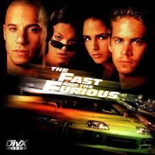 Fast \x26amp; Furious (2009)