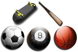منتدى المواضيع الرياضية