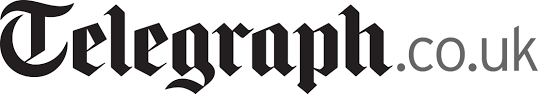 telegraph co uk new%255B10%255D A Guerra do Rio de Janeiro é vista pelo mundo