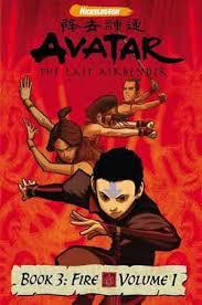 Norų išpyldymas - Page 5 Avatar3