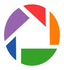external image logo-picasa.png