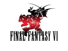 Final Fantasy 6 (FFVI)