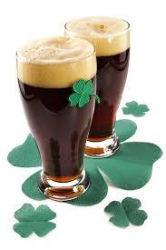 http://t3.gstatic.com/images?q=tbn:Mppz7SbyFdRzUM:http://www.navi-mag.com/site_img/ARTICLES/large/la-fete-de-saint-patrick-et-sa-biere-irlandaise-id802.jpg