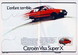 La visa c'est... Pub_citroen_visa_super_x_1980_large