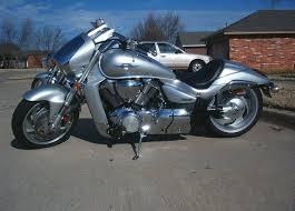great suzuki motorcycle modification