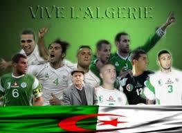 المنتخب الجزائري 2601183078_small_1