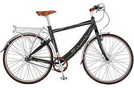 external image schwinn-electric-bikes.jpg