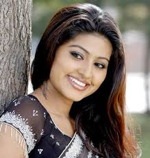 Sneha Amazing Photoshoot 