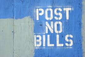 elmhurst_post_no_bills.jpg