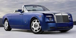 rolls-royce-phantom-drophead-coupe-2.jpg