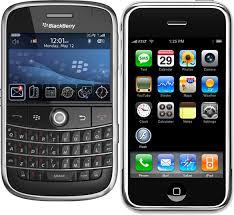 منتدى البلاك بيري و الآي فون Blackberry & iPhone