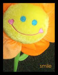 Những niềm vui nhỏ Smile%25201