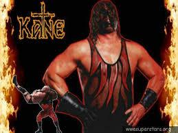 سَجل دخولك بـ صورة من المصآرعين ,, Kane-028