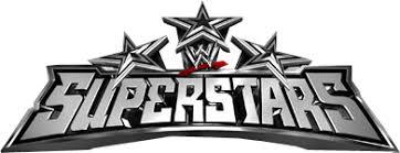 WWE Superstars Maç Sonuçları