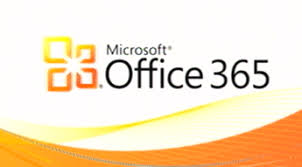 Office 365 looks to unify