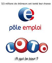 http://t3.gstatic.com/images?q=tbn:NgCv5_ruxq-kpM:http://www.dessillons.net/v2/public/images/logo_PoleEmploi_Loto.jpg