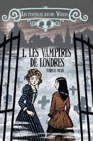 Littérature jeunesse - en général Gallimard062593-2009