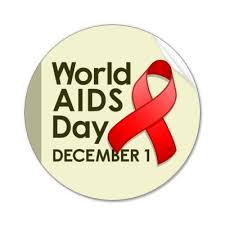 2011 World AIDS Day Theme,