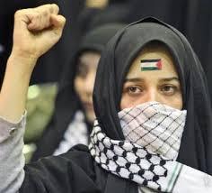 http://t3.gstatic.com/images?q=tbn:O5-XFeMV68alWM:http://3.bp.blogspot.com/_90hB-Ij0FdQ/SXoesBCayjI/AAAAAAAAB60/-_NoYOVSItI/s400/Gaza%2Bfille%2Bvoil%C3%A9e.jpg