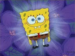كرتون سبونج روووعة SpongeBob_Biography_3.jpg