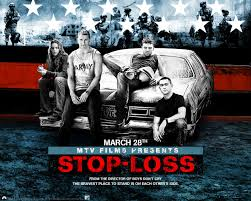 All wallpapers with Stop Loss