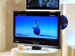 منتدى صيانة شاشات البلازما , LED , LCD , 3D