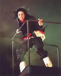 Michael-Jackson-Photograph-C11813226.jpg