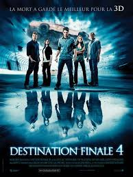 Final Destination 3 (2006) (In Hindi), join4movies.com