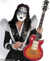 Ace Frehley Ace-frehley_1